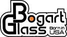 Bogart Glass Coupons